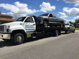 Bradenton Towing Service Company - Towing Service In Bradenton, FL Jefferson City Towing Company 24 Hour Service Perry Fl Car Heavy Truck Roadside Repair 7034992935 Paule Services In Beville Illinois With Tall Trucks Andy Thomson Hitch Hints Unlimited Tow L Winch Outs Kates Edmton Ontario Home Bobs Recovery Ocampo Towing Servicio De Grua Queens Company Jamaica Truck 6467427910 Florida Show 2016 Mega Youtube Police Arlington Worker Stole From Cars Nbc4 Insurance Canton Ohio Pathway