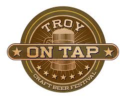 Southern Tier Pumking Fest by Troy On Tap Craft Beer Festival America On Tap