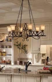 Kitchen Island Light Fixtures Ideas by Best 25 Kitchen Lighting Over Table Ideas On Pinterest Lights