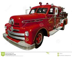 Related Image   Fire   Pinterest Blackburnnewscom Vintage Fire Trucks Coming To Ck The Vintage Fire Truck Driven Along Beaches Queen Street In Upde Designs Wilmington Apparatus Photos 1960s 1970s Rigs 1954 Mack B85 Antique Engine Retro Zis5 And Gaz51 Russia Stock Video Footage Chilsons And Classic Firefighting Equipment Show The This Truck Could Be Yours Courtesy Of Bring A Trailer Vintagsaustraliafiretruck Dealers Australia Petrovac Montenegro August 2015 Order Modern Car Image 34962523 Parkers Big Boy