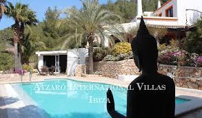 Country Villas by Ibiza Country Villas For Sales Atzaro Ibiza Villas Va8 Ibiza