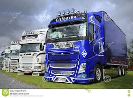 Blue Volvo FH Show Truck On Display Editorial Stock Image - Image Of ... Maxi Haulage Buys Trailers From Tiger Commercial Motor Tiger In Antarctica Vehicles Giant On Twitter Check Out Our Truck Mothercraftott Twin Deck Transporter Deluxe Trucks 2019 Chevrolet Silverado 2500hd For Sale At Bean Buick Gmc Trailers Ga Take Delivery Of 3 2460 Crane Body Faw Al Haj Faw Motors Pakistan Super Low Slideback Dieselpowered Champ Pickup Gets 37 Mpg Only Roadlegal In First Gear Dodge Paw Power Wagon Express 192812 130