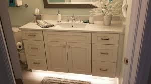 Who Sells Bathroom Vanities In Jacksonville Fl by Gulf View Cabinets Kitchen Bathroom Clearwater Fl