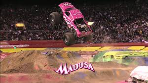 Monster Jam - Baltimore Path Of Destruction Featured Monster Trucks ... Monster Trucks Sacramento Truck On The Loose In Folsom At Green Eyed Momma Baltimore Md Advance Auto Parts Jam Super Man Freestyle 0709 Deal 15 For At Royal Farms Arena In Up To Pour House Aims Be A Live Music Hub Dtown Ocean City Jams Postexaminer Capitol Mercedes Benz Stadium Trucks Motocross Jumpers Headed 2017 York Fair Triple Threat Series Pepsi Center Denver 9 February Dog New Car Update 20