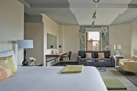New York Hotels With Family Rooms by 3 Bedroom Suites In New York City 2 Bedroom Suites In Nyc Hotels