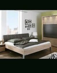vito 200 schlafzimmer möbel gebraucht kaufen ebay