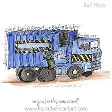 Garbage Truck – From The Heart Art Garbage Pickup City Of Springfield Minnesota Truck On The Street Royalty Free Cliparts Vectors And Driver Waving Cartoon Digital Art By Aloysius Patrimonio Dump Vector Arenawp Trucks Clip 30 Clipart Download Best On Stock Illustrations Cartoons Getty Images 28 Collection High Quality Free Car Truck Waste Green Cartoon Garbage 24801772 Yellow Handpainted
