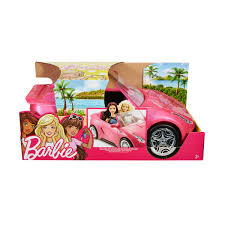 Search Results For Barbie Doll The DDZ Store Your One Stop
