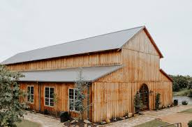 IMG_0698.jpg An Elegant Rustic Southern Brunch Barn Wedding At Southwind Hills Oklahoma Jenny Mccann 18 Elizabeth Anne Designs Venue The Stone Barn Wedding Oklahoma Otographers Mcgrahan City Top Venues New Jersey Weddings 787 Best Otography Images On Pinterest Tulsa A Vintage Impala Sits Waiting The Bride Groom 16 Inspiration Photo From Our Beautiful Day In Stacies Cakes Edmond Hibben Photography Gibbet Hill Harn Homestead Future