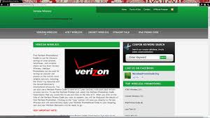 Verizon Promo Code Galaxy Note 10 Preview A Phone So Stacked And Expensive Untitled Wacoal Coupons Promo Codes Savingscom Verizon Upgrade Use App To Order Iphone Xs 350 Off Vetrewards Exclusive Veterans Advantage Total Wireless Keep Your Own Phone 3in1 Prepaid Sim Kit Verizons Internet Boss Tim Armstrong In Talks To Leave Wsj Coupon Code How Use Promo Code Home Depot Paint Discount Murine Earigate Coupon Moto G 2018 Sony Vaio Codes F Series Get A Free 50 Card When You Buy Humx