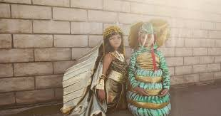 Halloween 2014 Memoirs Of A parrish platz halloween 2014 cleopatra and her cobra
