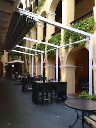 Residential & Commercial Awnings Manufacturer   Atlantic Awnings Display Makers Inc Awnings Air And Sun Tucson Awning Company Shade Sails Retractable Fniture Pulley The Icon Awning Makers Ldon Bromame Custom Commercial Residential Home Holthaus Lackner Signs Midstate Nz Window