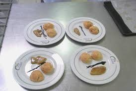 programme cap cuisine programme cap cuisine awesome cfa cap cuisine hostelo