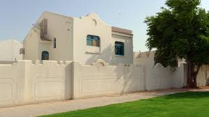 Tips For Beautiful Boundary Wall Designing | Boundary | Pinterest ... Boundary Wall Design For Home In India Indian House Front Home Elevation Design With Gate And Boundary Wall By Jagjeet Latest Aloinfo Aloinfo Ultra Modern Designs Google Search Youtube Modern The Dramatic Fence Designs Best For Model Gallery Exterior Tiles Houses Drhouse Elevation Showing Ground Floor First