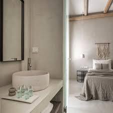oi waschbecken runde beton behälter badezimmer waschbecken badezimmer waschbecken farbige waschbecken
