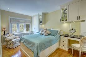 100 White House Master Bedroom Complete Toronto Project Space Solutions