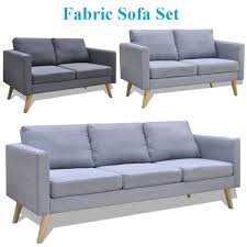 Sofá De Tela 2 Asientos/3 Asientos Del Sofá Sofá Sillón Mobiliario ... Sadie 2 Seater Sofa Ireland 15 Ways To Layout Your Living Room How Decorate Amazoncom Midcentury Modern Solid Loveseat Bed Upholstered Two Snakes Seletti A Cosy Beige And White Living Room With Blue Curtains A Grnlid Lux Keaton Circle Stitch 2seater From Breeze Belvedere Pewter Fniture Uk The Group Store Barrowinfurness Cumbria Shannon Black Fabric 32 Set Mark Harris Liv Chesterfield Grey