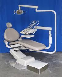 Marus Dental Chair Upholstery by A Dec Decade Dental Chair Package W Radius Adec Euro Continental
