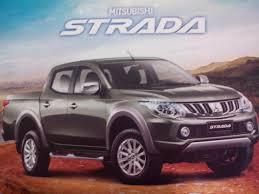 Mitsubishi Motors PH On Twitter: