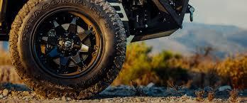 100 Good Truck Tires Are Cheap A Idea Wheelfire Blog