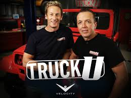 Watch Truck U Episodes | Season 13 | TV Guide Patina C10 Trucku Dave Kingstons Kartsdealer For American Landmaster Utvsepsom Nh Best Farm Or Homestead Vehicle Truck Utv Steemit 819w Tri Rows Led 9d 22inchwork Light Bar Combo Off Road Atv Transport Guide 10ft Loaded In 65ft Bed In 10 Seconds Youtube U Tv Star Tron Fuel Treatment 1006 Product Review Big Boy Ii Ramps Illustrated Uhaul Pickup Load Challenge For Trucks Black Widow Alinum Trifold Extrawide Snowex Vpro Truckutv Spreader 04 Cu Yd Reinders How About A Flatbed Chevy With Canam Toyup Sled Decksutv