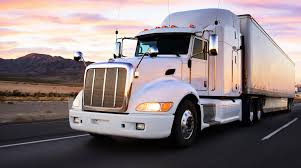 Online Truck Booking | Load Booking | Online Transportation - Youlorry Trucking Cssroads Cheap Dump Truck Loads Find Deals On Line At What Is Hot Shot Are The Requirements Salary Fr8star Load 15m How Does Loadshift Work A Great System For Carriers And Shippers Transcore Link Logistics Canada Cross Border Load Board Hurricane Gods Pit Crew Best Paying Flatbed In Tx Ca Il More Haulhound To Find Using Shipments Tool Uship Home Dat Power Board Youtube
