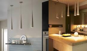 lighting kitchen pendant lighting stunning dining table pendant