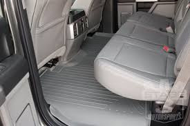 2015-2017 F150 Interior Storage & Floor Mats 2013 Ram 1500 Center Console Storage Youtube Vault Truck And Suv Auto Safe By Kust Cw1505gls Car Armrest Boxtool Organizer Fit For 2017 The 8 Coolest Features On The 2016 Honda Pilot Ford Gun Vaults Red Hound 2 Black Front Floor Under Seat Bin 2015 F150 F150 Supercrew Amazoncom Bell Automotive 221333868 Coin Holder Compact Change Cup Box Dimes Case Preowned Gmc Sierra 2500hd Denali Crew Cab Pickup 072013 Silverado Tahoe 52017 Interior Mats