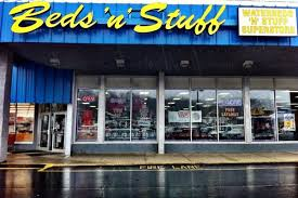 Water Beds And Stuff by Waterbeds N Stuff Head Shops 1251 N Memorial Dr Lancaster Oh