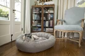 jax bones pet beds dog beds dog toys