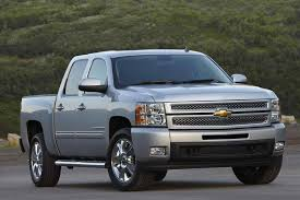 Gm Vehicle Fuel Hd Best Pickup Truck 2013 Ram Or Gm Vehicle Fuel ... 2013 Ford Lariat F150 365 Hp Pickup Truck Youtube Maybe Ill Get Another Truck A Big One This Time Chevrolet Sema Concepts Strong On Persalization Rc Adventures Make A Full Scale 4x4 Look Like An Dodge Ram 1500 Pinterest Dodge Ram Light Duty Challenge 5pickup Shdown Which Is King New Ranger T6 Double Cab Wildtrakford Pickup Trucks Marycathinfo Gmc Sierra Denali Snowy Muddy Offroad Review Heavy 12013 Consumer Reports Cadillac Escalade Ext Reviews And Rating Motor Trend
