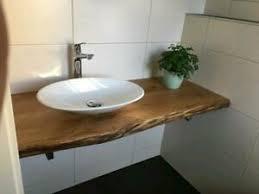 tisch bad möbel gebraucht kaufen ebay kleinanzeigen