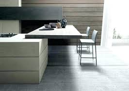 table cuisine moderne design table cuisine moderne design table cuisine contemporaine table de