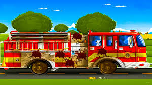 Fire Trucks For Children Kids. Build A Fire Truck Wash – Repair ... Fire Truck Kids Engine Video For Learn Vehicles Kidkraft 76031 Toddler Bed Mambokids Youtube Fire Truck For Children Kids Engineeducational Videos And Trucks At The Parade Videos Toddlers With Machines Toys Boys Girls With Lights Sound Vehicle Cars Puzzle Garbage Little Amazon All Home Ideas Decor How To Draw A Fire Truck Trucks Responding Cstruction Firetruck Children Carters 4 Piece Bedding Set Reviews Wayfair Amazoncom Kid Motorz 2 Seater Games