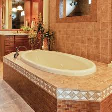 American Olean Chloe Mosaic Tile by 8 Best Showers Images On Pinterest 12x24 Tile Patterns Bathroom