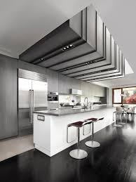 Kitchen And Refrigerator The Space Includes A Vent Free Fireplace In Dining Room From