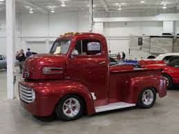 1950 Ford COE Truck Custom Street Rod Rodder USA 2133x1600 ... 1942 Ford Coe Truck Youtube Bangshiftcom Be Cooler Than Anyone Else At Home Depot In This Heartland Vintage Trucks Pickups Cseries Wikipedia Restored Original And Restorable For Sale 194355 Flathead V8 Gear Splitter Box 1947 Coe Pickup Bring A Kansas Kool 1949 F6 1958 C800 Ramp Is The Stuff Dreams Are Made Of Tow At Pomona Fairplex By Rlkitterman On Deviantart 1939 Pickup Resto Mod S196 Indy 2016 1948 Ford F5 Cabover Crewcab Coleman 4x4 Cversion Coast