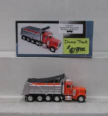 Buy Tonkin Replicas TR-DT001 1/53 Scale Peterbilt 379 Dump Truck LN ... Tonkin Replicas Trucks N Stuff Kenworth T700 Tractor Diecast Mammoet Mb Arocs 6x4 8 Axle Semi Wloader Ltm 11200 Saddles 6 Promotex Bulk Hauling Trailers Ho 187 Tonkin Truck Volvo Daycab W53 Dry Van Trailer All My 153 Buffalo Road Imports Nicolas Tractomas Heavy Haul Tractor Truck 150 Scania Prime Mover 4axle 3000toys Details That Matter Sleeper Youtube Volvos New Lngpowered Truck Hits Finnish Roads Lng World News Tonkin Ho Scale Trucks Scenywallpaperwebsite