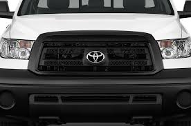 Toyota Truck Grilles, Black Front End Grill Grille For 97-00 Toyota ...
