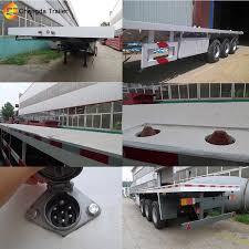 100 Flatbed Truck Bodies Low Tanzania Used Aluminum Gooseneck Trailer For Sale Buy Gooseneck Trailers For SaleAluminum