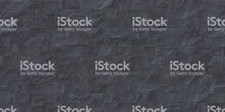 Seamless Stone Cladding Texture Royalty Free Stock Photo