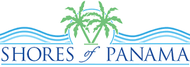 Shores Of Panama Resort Front Desk by Welcome To Shores Of Panama Panama City Beach Fl Resort Condos