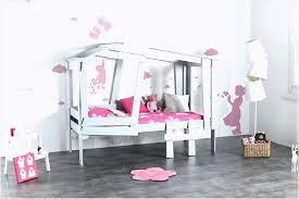 chambre des metier lyon chambre des metiers lyon admiré lit enfant original webpyx