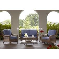 Wilson And Fisher Patio Furniture Cover by Hampton Bay Patio Furniture Hampton Bay Patio Furniture Suppliers
