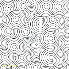 Geometric Design Coloring Pages Cool Coloriages Imprimables