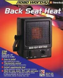 Amazon.com: Back Seat Heat Plus 1100 BTU 12V Truck Heater: Automotive Marine Truck Planar Diesel Heaters Air Camper Van Small Electric Heater Review Youtube How To Use The Webastoespar Bunk Oldgmctruckscom Used Parts Section Reefers And Tif Group Restoring A 1950 Harrison Deluxe Deves Technical Network Hwh Gang Wtruck Tankless Hot Water Installation Drivworld Parking Heater2kw 12v Carboat With Remote Control 5kw Diesel Air Parking Heater For Truck Bus Wmguard Wgtwh Windshield Defroster Cabin Space Espar Airtronic B1lc12v Kit