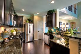 Ryland Homes Floor Plans Houston by Windsor Model By Taylor Morrison Crystal Falls At Mesa Oaks