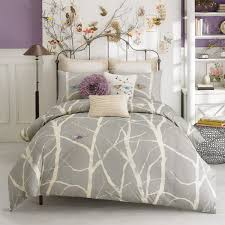 Anthology Bungalow Bedding by Is This Too Girly I Suppose I Should Actually Register For