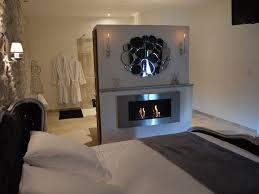 chambre avec privé o2suites chambre baroque avec privé bernis location