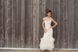 Rustic Winter Wedding With Marie Antoinette Inspired Dress Draped In Rich Warm Colors